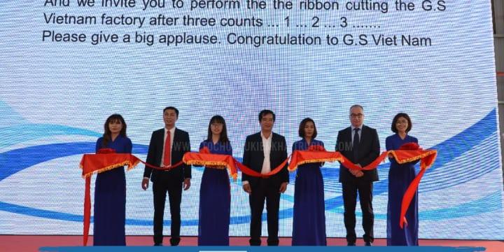 Công ty tổ chức lễ khánh thành giá rẻ tại Quảng Nam